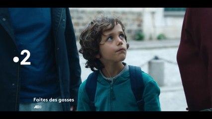[BA 2] Faites des gosses - 15/01/2020
