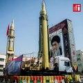 22 missiles sol-sol, des missiles balistiques, ont été lancés depuis l'Iran contre des bases américaines en #Irak en représailles à la mort du général Soleimani.