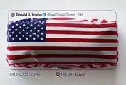 İran, ABD için video yayınladı 1