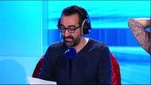 """Jean-Philippe Visini à Isabelle Carré : """"Comme dans votre film, je suis devenu le coach de mon fils"""""""