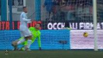 Ronaldo's First Serie A Hat Trick & Atalanta Nets FIVE! | EVERY Goal R18 | Serie A TIM