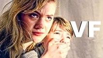 LOCKE & KEY Bande Annonce VF (2020)