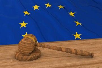 Baut die EU eine Zensurinfrastruktur auf?