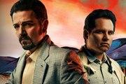 Narcos_ Mexico - saison 2 _ La fête est finie VF - le 13 février _ Netflix France