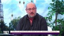 TILT - 08/01/2020 Partie 2 - Super TILT, les assos ont besoin de vous: Handi'Chiens Val de Loire