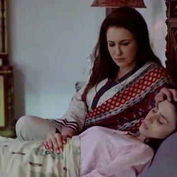 Thora Sa Haq Episode 12 ARY Digital - 8th January 2020