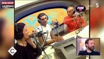 Fred Testot se remémore ses débuts avec Eric et Ramzy (vidéo)
