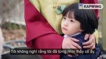 Hoán Đổi Số Phận Tập 57 - Phim Hàn Quốc VTV3 Thuyết Minh tap 58 - phim hoan doi so phan tap 57