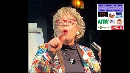 PsychoPerso, Carol, Speakshow