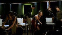 "The Corrs — No Frontiers | (McCarthy) | From ""The Corrs Unplugged"" — From ""The Corrs Unplugged"" 