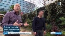 Police : faut-il interdire la technique du plaquage ventral ?