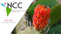 Noticiero Científico y Cultural Iberoamericano, emisión 202. 13 al 19 de enero 2019.