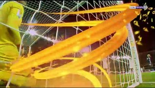 PSG vs Saint Etienne