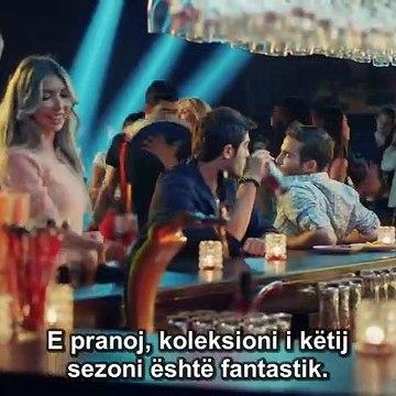 Ask Laftan Anlamaz - Episodi 3 (Me titra shqip)