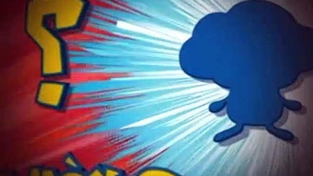 Pokemon S01E48 Holy Matrimony!