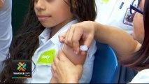 tn7-A partir de febrero iniciará vacunación contra el papiloma humano en escuelas-080120