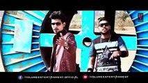 rap|english song |  cg hip hop|bittuv| meer| bikas| english hip hop| new english rap |chhattisgarhi song| new cg rap| latest english song|latest rap| song