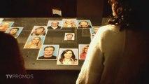 Criminal Minds S15E03 Spectator Slowing