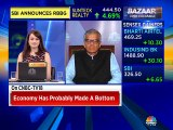 Midcap outperformance a clear indication that 2020 will be a better year, says Quantum Securities
