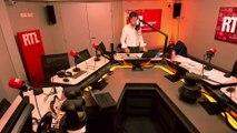 L'invité de RTL Petit Matin du 09 janvier 2020