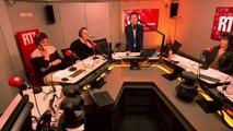 Carlos Ghosn : la magie du direct