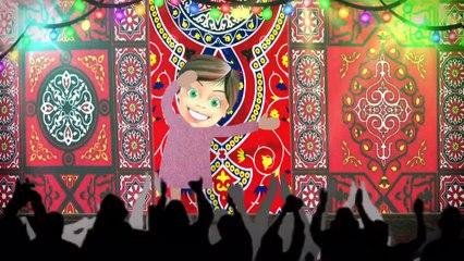 Yasmine Niazy - Ya A'am Elbasha   ياسمين نيازي - ياعم الباشا [LYRICS - SINGLE]