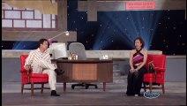 Hài Kịch -Việt Kiều Hồi Hương- - PBN 73 - Văn Chung, Chí Tài, Kiều Linh, Minh Phượng, Diễm Ngọc