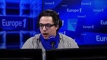 Chômage : la France suit le mauvais exemple de la Grande-Bretagne