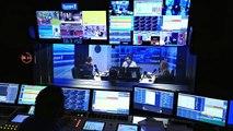 """Bordeaux : le """"gilet jaune"""" blessé à la tête """"espère"""" un procès contre le policier mis en examen et le LBD"""