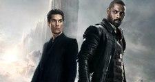 Kara Kule filmi konusu nedir? Kara Kule oyuncuları ve Kara Kule özeti!