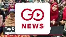 GoHeadlines- इस वक़्त की बड़ी खबरें