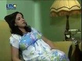 مسلسل السندريلا ح 28  منى زكى  يوسف الشريف محمد رمضان وكل نجوم مصر