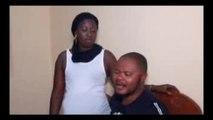 KHAME KHA LAYIDI GUINEBE TATA 67&68 NOUVEAU FILM GUINÉEN VERSION SOUSSOU