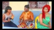 KHAME KHA LAYIDI GUINEBE TATA 69&70 NOUVEAU FILM GUINÉEN VERSION SOUSSOU