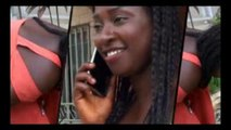 KHAME KHA LAYIDI GUINEBE TATA 61&62 NOUVEAU FILM GUINÉEN VERSION SOUSSOU