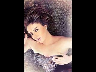 Yasmine Niazy - Elgharam   ياسمين نيازي - الغرام