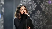 Selena Gomez spricht offen über ihre psychischen Probleme