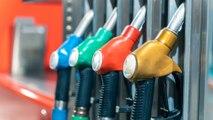 Central Petroleum (ASX:CTP) appoints financial advisor for its farm-out