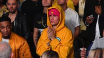 Justin Bieber dit se battre contre la maladie de Lyme depuis deux ans