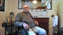 Décès du coiffeur des stars : Jacques Dessange