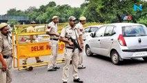 Breaking: 3 ISIS terrorists arrested in Delhi