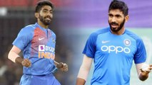 Jasprit Bumrah 1 Wicket Away Becoming Indias Leading Wicket Taker ! || Oneindia Telugu