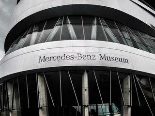 Los museos de coches más impresionantes
