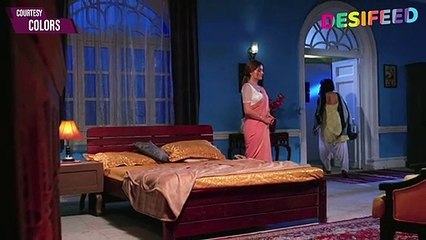 Shakti - 10th January 2020 _ Today Upcoming Twist _ Colors TV Shakti Serial Today Latest News 2020