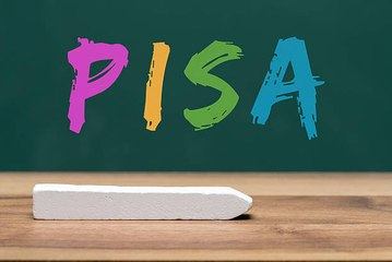 PISA-Studie: Wie hat Deutschland 2018 abgeschnitten?