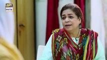 Mera Qasoor Episode 36 | Part 2 | 9th January 2020