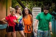 O Melhor Verão das Nossas Vidas | Trailer Oficial