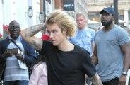 Justin Bieber: atteint de la maladie de Lyme, il donnera 'plus de détails' sur YouTube