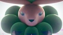 Pokemon Espada y Escudo - Pase de Expansion