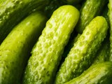 This North Carolina Pickle Festival Is a Dill-Flavored Dream